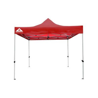 Caddis Sports Rapid Shelter Canopy 10x10  sc 1 st  JCPenney & Caddis Sports Rapid Shelter Canopy 10x10 - JCPenney