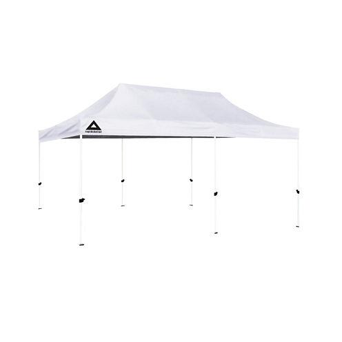 Caddis Sports Rapid Shelter Canopy