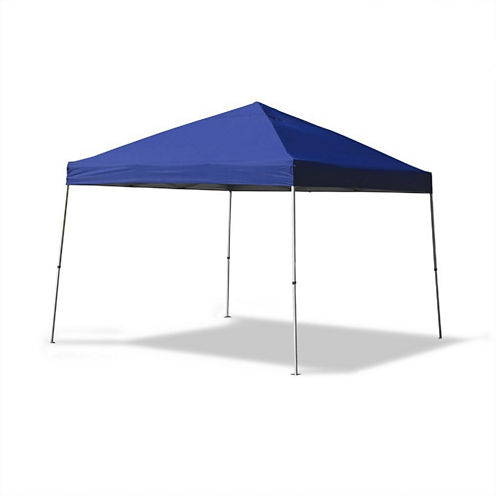 Stansport Gazebo Shelter
