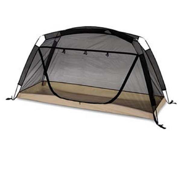 K&-Rite Insect Protection System with Rain Fly Tent  sc 1 st  JCPenney & Kamp-Rite Insect Protection System with Rain Fly Tent - JCPenney