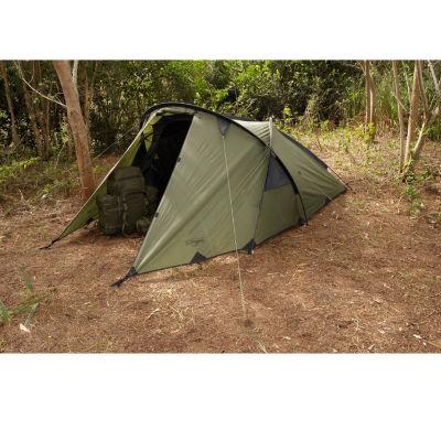 Snugpak Scorpion 3 Tent in Olive