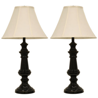 Jcpenney Touch Lamps