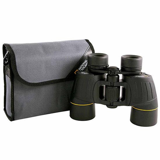4-pc. Binoculars
