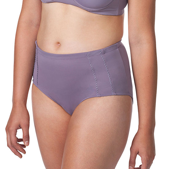 Leading Lady® Light Control Microfiber Cooling Brief