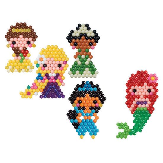 Aquabeads Disney Princess Character Set