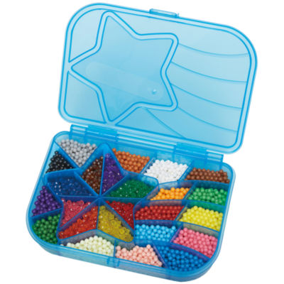 International Playthings - Aquabeads Mega Bead Set