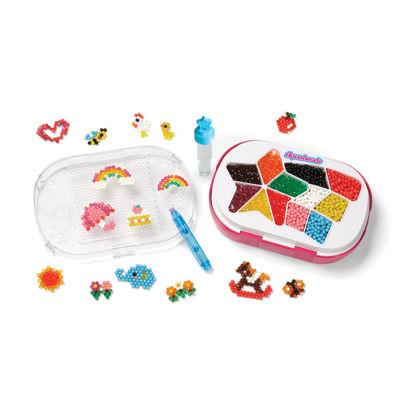 International Playthings - Aquabeads Beginners Studio