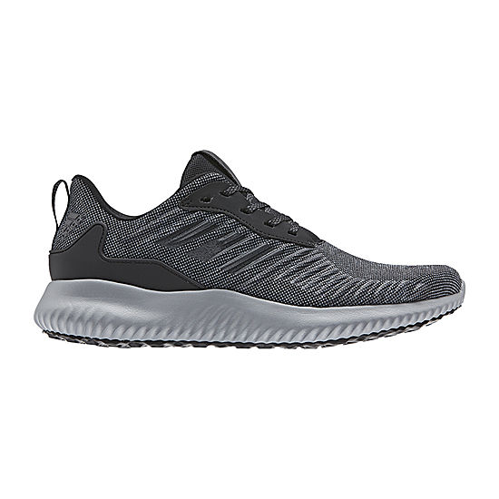 aa8277d9f adidas Alphabounce Rc Mens Running Shoes JCPenney
