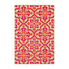 Covington Home Caribe Porte Rectangular Indoor/Outdoor Rugs