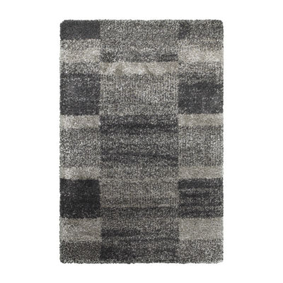 Covington Home Heath Shades Rectangular Indoor Rugs