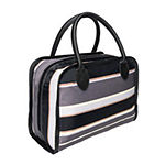 Isaac Mizrahi Inwood Lunch Bag