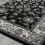 Amer Rugs Alexandria AC Power-Loomed Rug