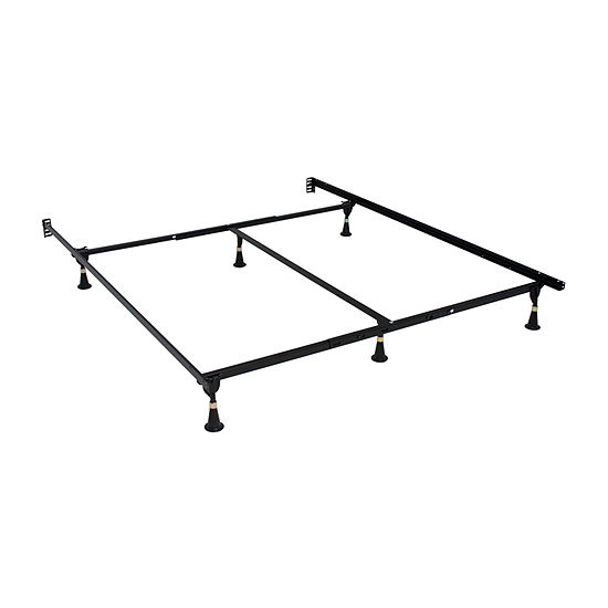 Hollywood Bed® Atlas Lock Bed Frame