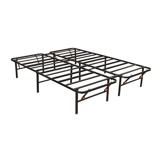 Hollywood Bed® Bedder Platform Base