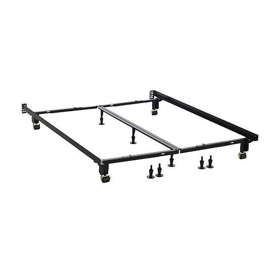 Hollywood Bed® Mega Multi-Fit Universal Bed Frame