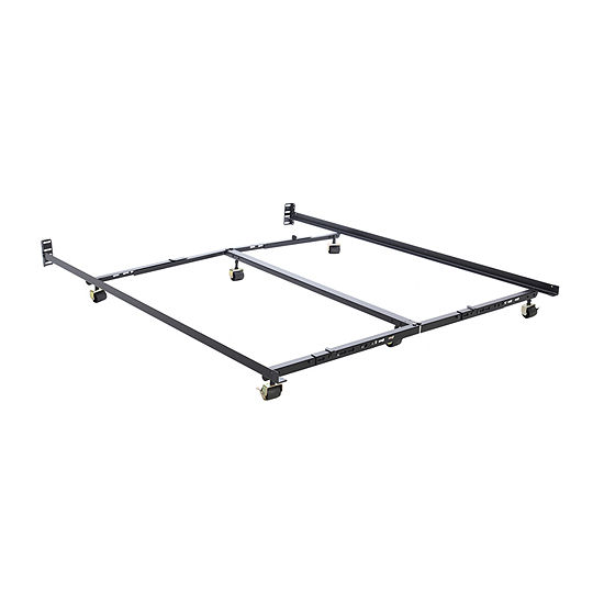 Hollywood Bed® Low Profile Universal Bed Frame