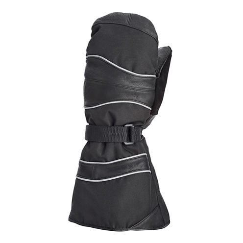 Tough Duck™ Snowmobile Mitt with Removable Liner
