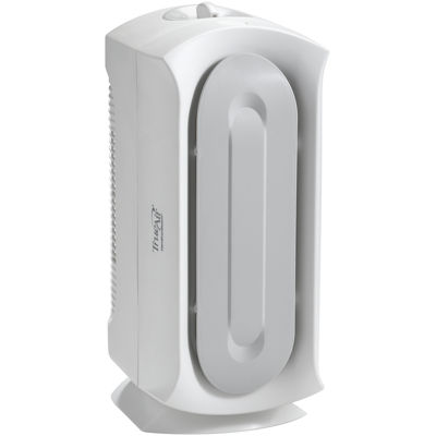 Hamilton Beach® True Air® Air Purifier
