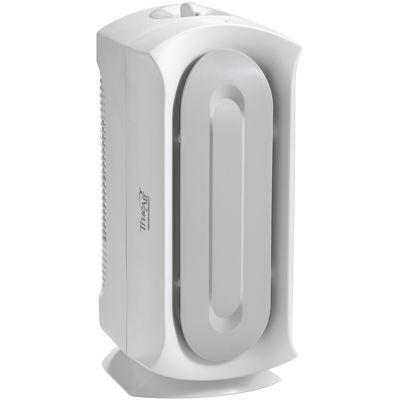 Hamilton Beach® True Air® Air Purifier