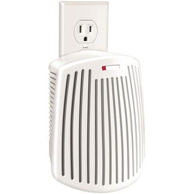 Hamilton Beach® True Air® Plug-Mount® Odor Eliminator