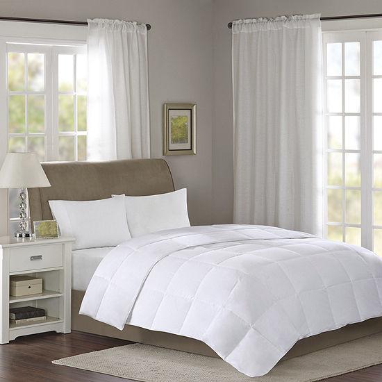 True North by Sleep Philosophy Level 1 Down Comforter