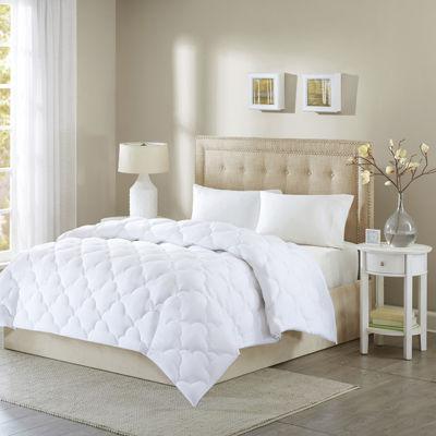 WonderWool Down-Alternative Comforter