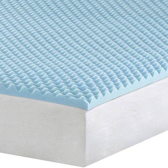 best mattress mattresses gel in superstore memory indiana foam topper product lafayette