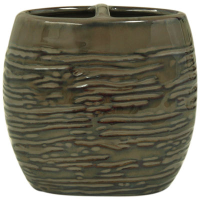 Bacova Lakeside Toothbrush Holder