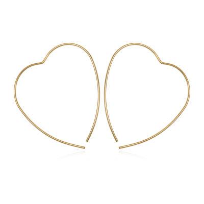 Mixit Delicates Drop Earrings