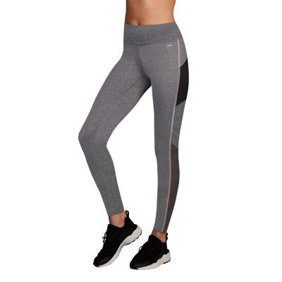 Maidenform Baselayer Thermal Pants