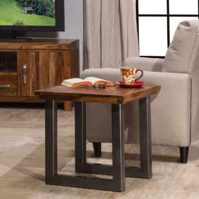 Hillsdale House Emerson End Table