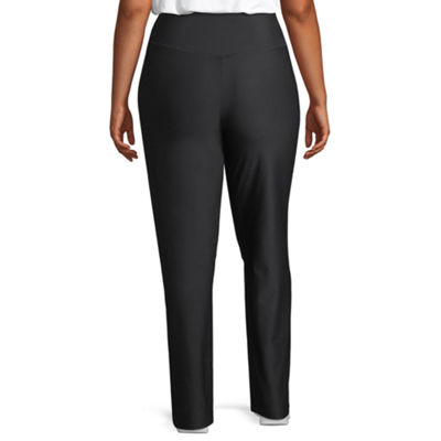 Nike Power Pant - Plus