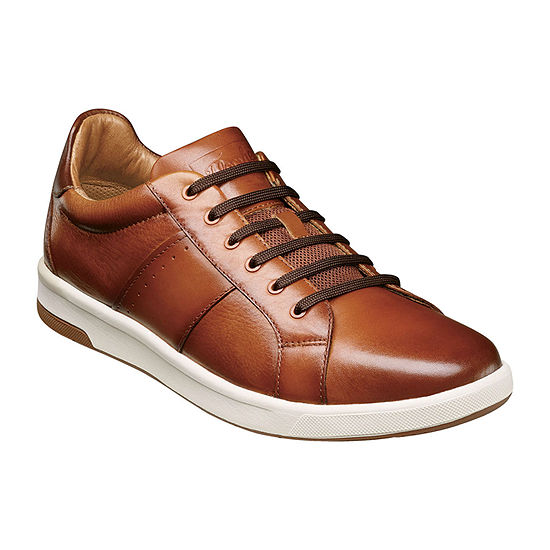 Florsheim Crossover Mens Sneakers