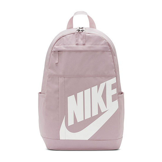 Nike Elemental Air Backpack