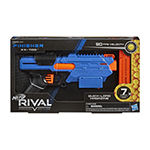 Nerf Rival Finisher Xx 700 Blaster