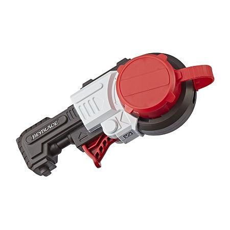 Hasbro Beyblade Precision Strike Launcher, One Size , Bey Precision Stri