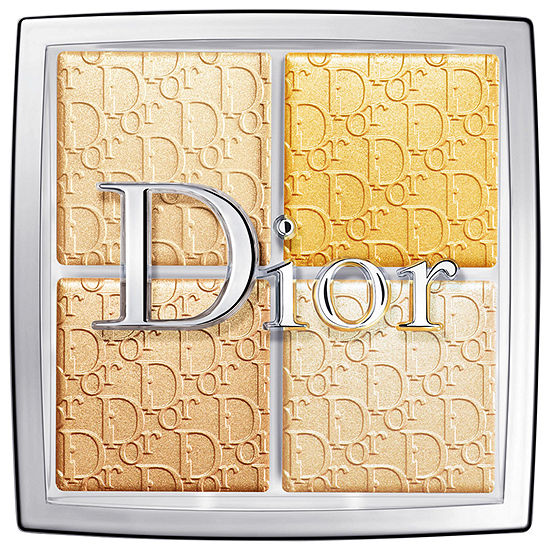 Dior BACKSTAGE Glow Face Palette