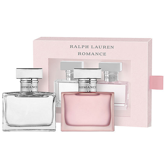 Ralph Lauren Romance Mini Duo Set