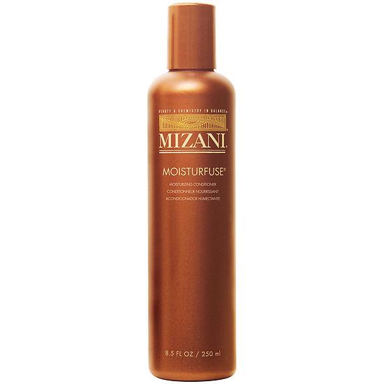 Mizani® Moisturfuse® Moisturizing Conditioner - 8.5 oz.