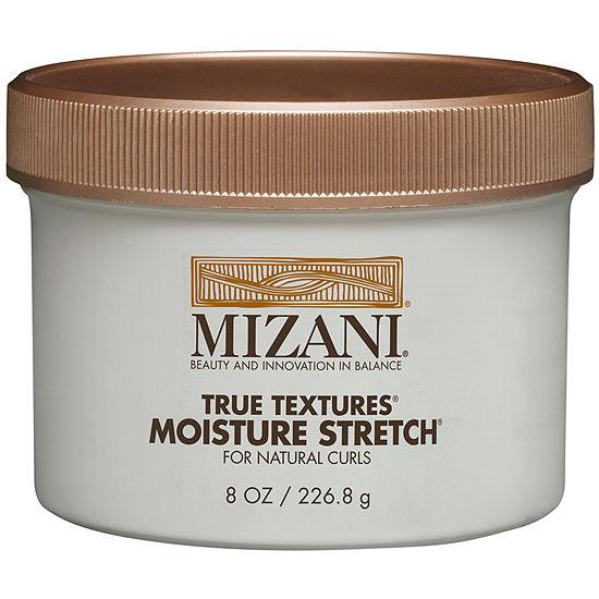 Mizani® True Textures® Moisture Stretch - 8.5 oz.