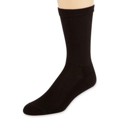 Hanes® Mens 5-pk. X-Temp™ Crew Socks