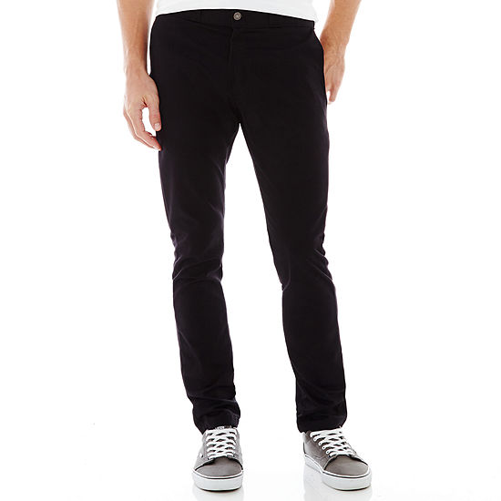Dickies® FLEX Skinny Straight Fit Work Pants
