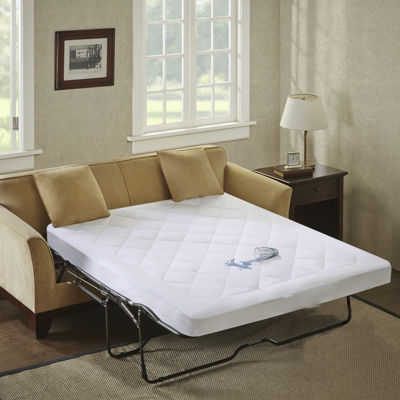 Amity Waterproof Sofa Bed Pad with 3M™ Moisture Management