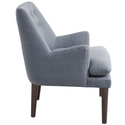 Madison Park Ellie Tufted Club Chair