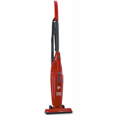 Dirt Devil® SimpliStik™ Corded Stick Vacuum  SD20000RED