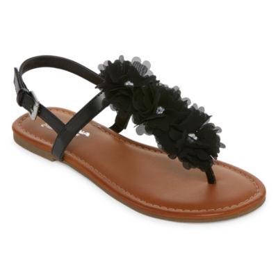 Arizona Adele Womens Flat Sandals