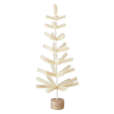 Midwest Cannon Falls 3 Foot Christmas Tree