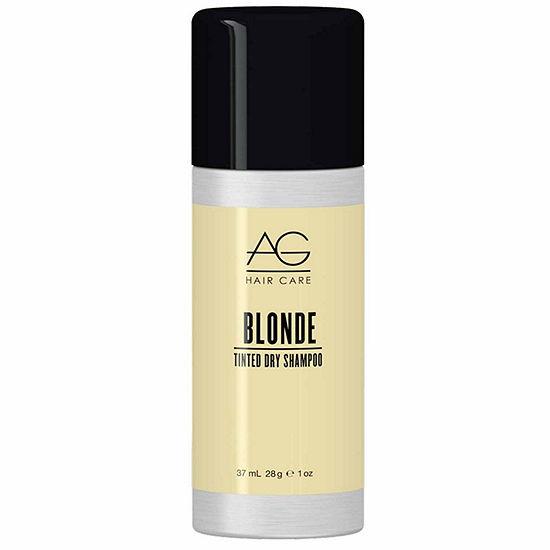 AG Dry Shampoo-1 Oz.