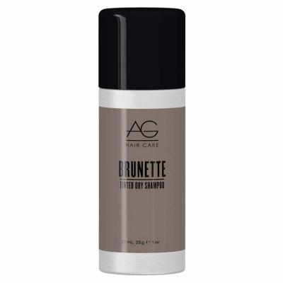 AG Hair Brunette Dry Shampoo - 1 oz.