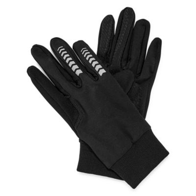 Xersion Softshell Running Glove